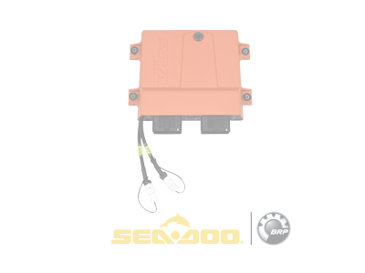 Click to go to the Sea-Doo ECU Manager web page.