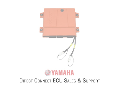 Click to go to the Yamaha Direct Connect ECU Manager web page.